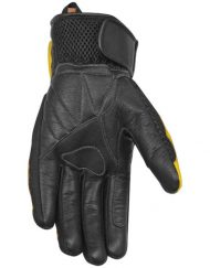 pythen_gloves_back