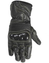 python_gloves
