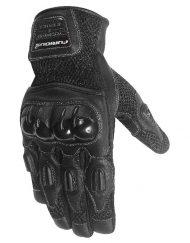 quantem_gloves