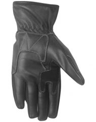 quantem_gloves_back