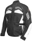 r_tech_warmer_jacket
