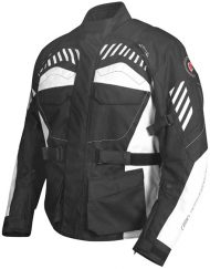 r_tech_warmer_jacket