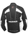 r_tech_warmer_jacket_back