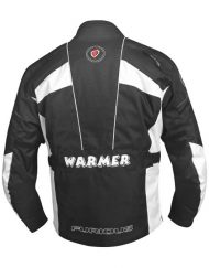 r_tech_warmer_jacket_back