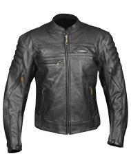 ramble_jacket