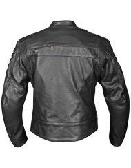 ramble_jacket_back