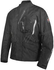 roadmaster_jacket