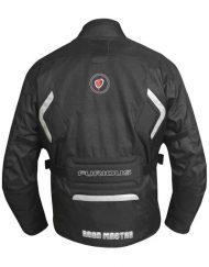 roadmaster_jacket_back