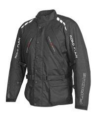 roadplan_jacket