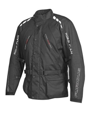roadplan_jacket