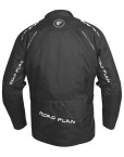 roadplan_jacket_back
