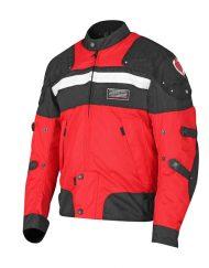 roxter_jacket
