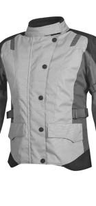 ryker_jacket