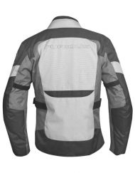 ryker_jacket_back