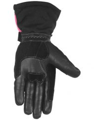 seco_fr_gloves_back