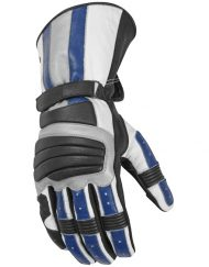 slider_gloves