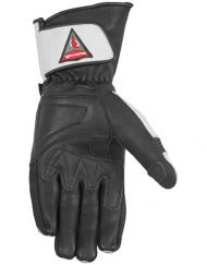 slider_gloves_back