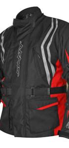 smart_jacket