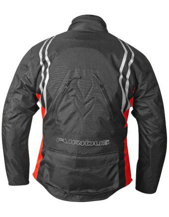 smart_jacket_back