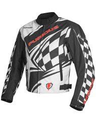 spark_jacket