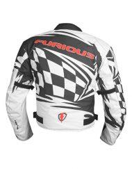 spark_jacket_back