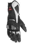 spike_09_gloves