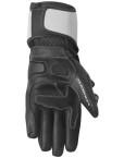 spike_09_gloves_back