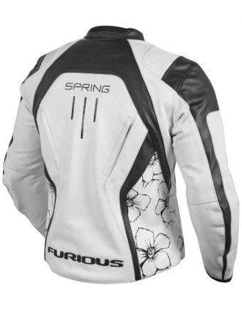 spring_lt_jacket_back