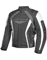 spring_tx_jacket