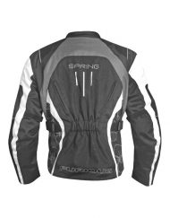 spring_tx_jacket_back