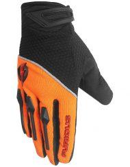 stampede_gloves
