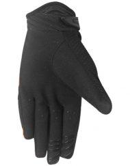 stampede_gloves_back