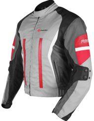 stark_jacket