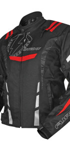 stone_jacket