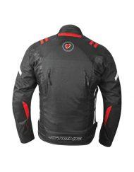 stone_jacket_back