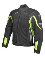 storm_jacket