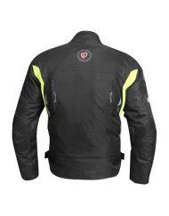 storm_jacket_back