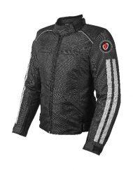 stria_55_jacket