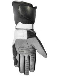sx_lucid_gloves_back