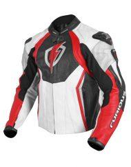 targa_jacket