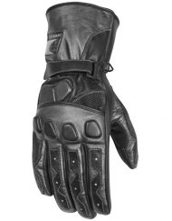 thunder_gloves