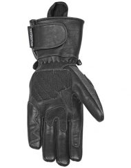 thunder_gloves_back