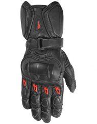 torpedo_gloves