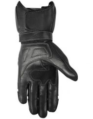 torpedo_gloves_back