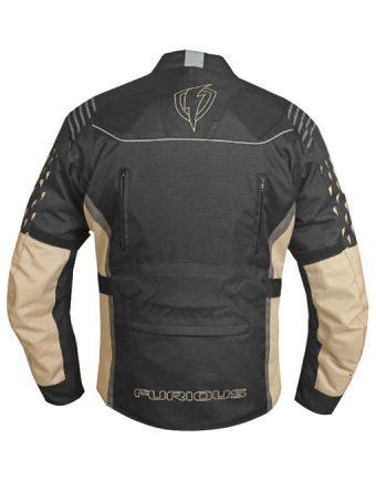 tour_z_100_jacket_back