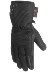 touring_top_gloves