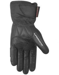 touring_top_gloves_back