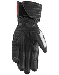 track_spx_gloves_back