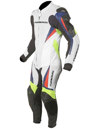 tracker_suit