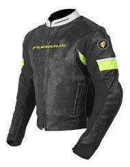 triton_jacket